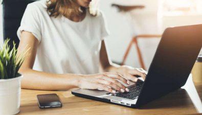 Consejos para prolongar la vida de tu computadora