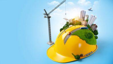 Cinco beneficios de la construcción sostenible