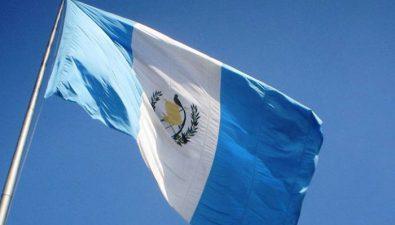 5 Razones para sentirte orgulloso de ser guatemalteco